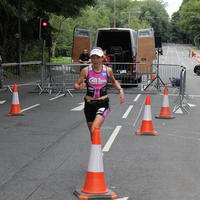 140-04-08-2013 - Ironman UK. Bolton 093