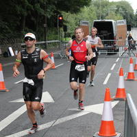 141-04-08-2013 - Ironman UK. Bolton 097