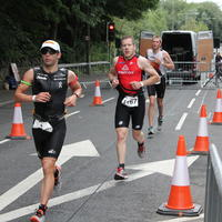 142-04-08-2013 - Ironman UK. Bolton 098