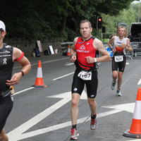 143-04-08-2013 - Ironman UK. Bolton 100
