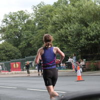 144-04-08-2013 - Ironman UK. Bolton 104