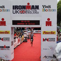 177-04-08-2013 - Ironman UK. Bolton 126