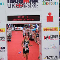 178-04-08-2013 - Ironman UK. Bolton 130