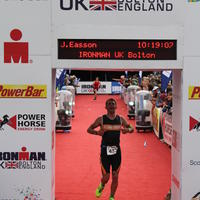 179-04-08-2013 - Ironman UK. Bolton 131