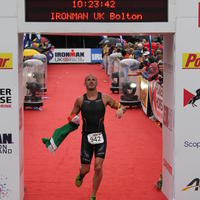 180-04-08-2013 - Ironman UK. Bolton 136