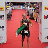 181-04-08-2013 - Ironman UK. Bolton 138