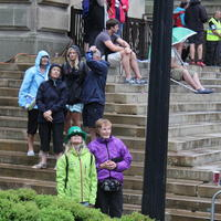 183-04-08-2013 - Ironman UK. Bolton 143