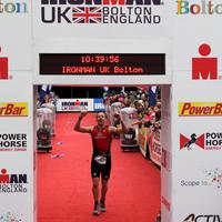 184-04-08-2013 - Ironman UK. Bolton 144