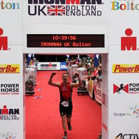 185-04-08-2013 - Ironman UK. Bolton 145