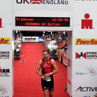 186-04-08-2013 - Ironman UK. Bolton 148