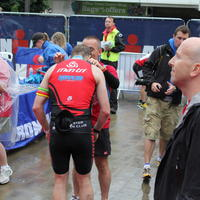 187-04-08-2013 - Ironman UK. Bolton 150