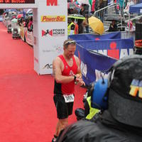 188-04-08-2013 - Ironman UK. Bolton 151
