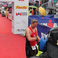 189-04-08-2013 - Ironman UK. Bolton 152