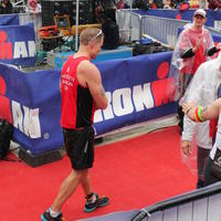 190-04-08-2013 - Ironman UK. Bolton 153