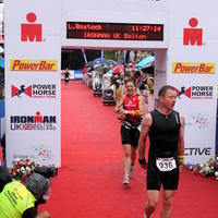 191-04-08-2013 - Ironman UK. Bolton 167
