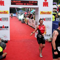 192-04-08-2013 - Ironman UK. Bolton 168