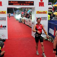 193-04-08-2013 - Ironman UK. Bolton 169
