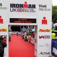 194-04-08-2013 - Ironman UK. Bolton 171