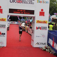 196-04-08-2013 - Ironman UK. Bolton 178