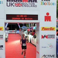 197-04-08-2013 - Ironman UK. Bolton 179