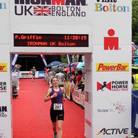 198-04-08-2013 - Ironman UK. Bolton 180