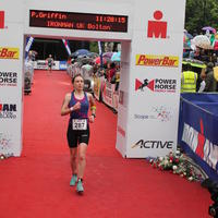 199-04-08-2013 - Ironman UK. Bolton 182