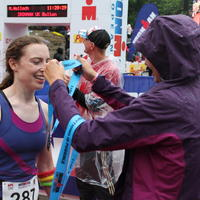 201-04-08-2013 - Ironman UK. Bolton 184