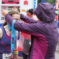 202-04-08-2013 - Ironman UK. Bolton 185