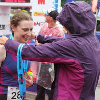 203-04-08-2013 - Ironman UK. Bolton 186