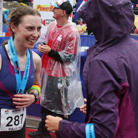 204-04-08-2013 - Ironman UK. Bolton 187