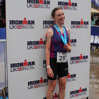 205-04-08-2013 - Ironman UK. Bolton 189