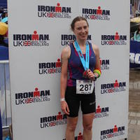 206-04-08-2013 - Ironman UK. Bolton 192