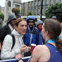 210-04-08-2013 - Ironman UK. Bolton 197