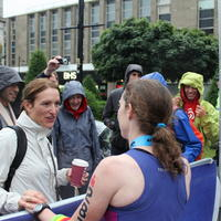 212-04-08-2013 - Ironman UK. Bolton 199