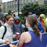 213-04-08-2013 - Ironman UK. Bolton 200