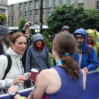 214-04-08-2013 - Ironman UK. Bolton 201