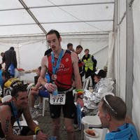 225-04-08-2013 - Ironman UK. Bolton 213