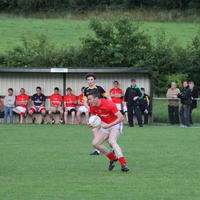 010-Junior Championship V Cornafean 030