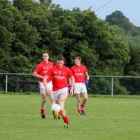 019-Junior Championship V Cornafean 050