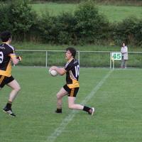 020-Junior Championship V Cornafean 056