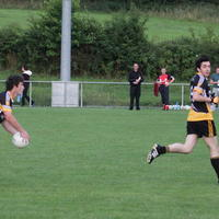 021-Junior Championship V Cornafean 059