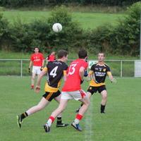 023-Junior Championship V Cornafean 063