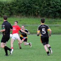 025-Junior Championship V Cornafean 071