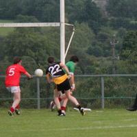 029-Junior Championship V Cornafean 079