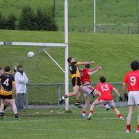 043-Junior Championship V Cornafean 106