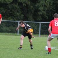 063-Junior Championship V Cornafean 133