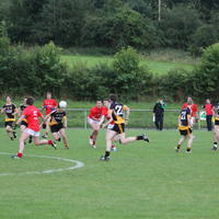 067-Junior Championship V Cornafean 142