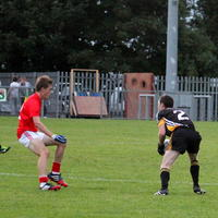 080-Junior Championship V Cornafean 195