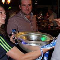 201-All Ireland Champions visit Dowra 261