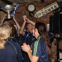 203-All Ireland Champions visit Dowra 263